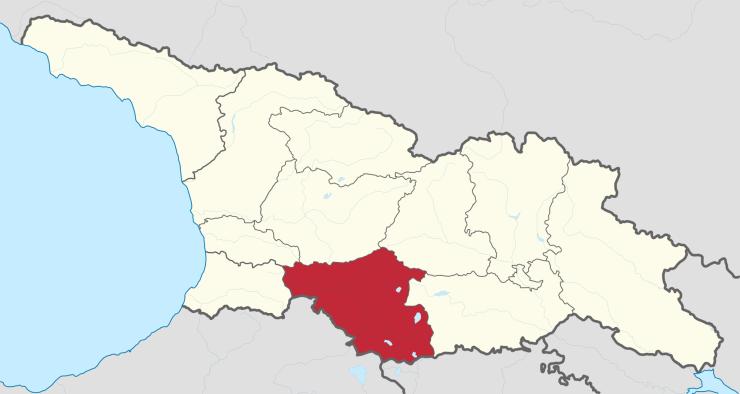 2000px-Samtskhe-Javakheti_in_Georgia_(Georgian_view).svg