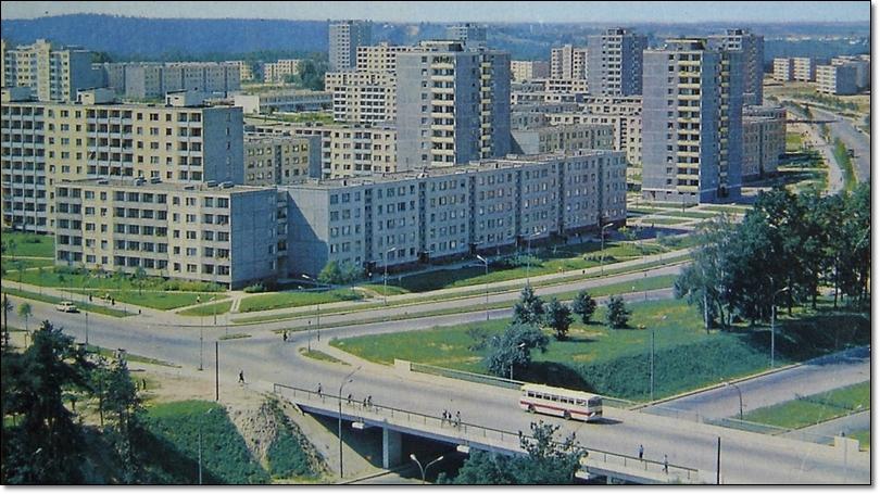 i5_1974 (2)