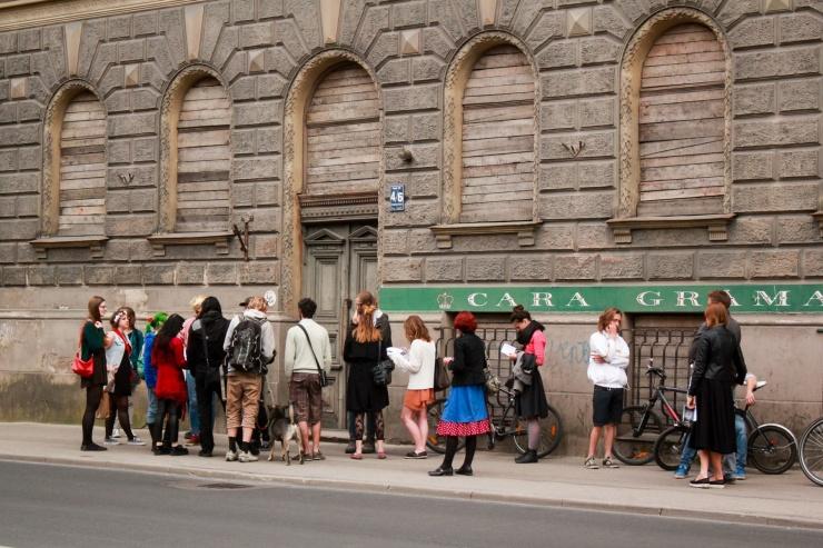 Free-Riga-1.jpeg