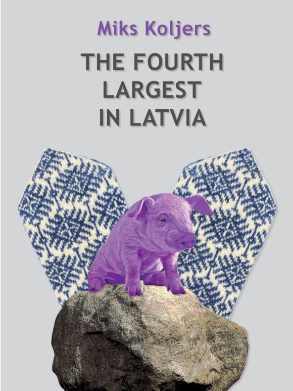 miks_koljers_-_the_fourth_largest_in_latvia.png