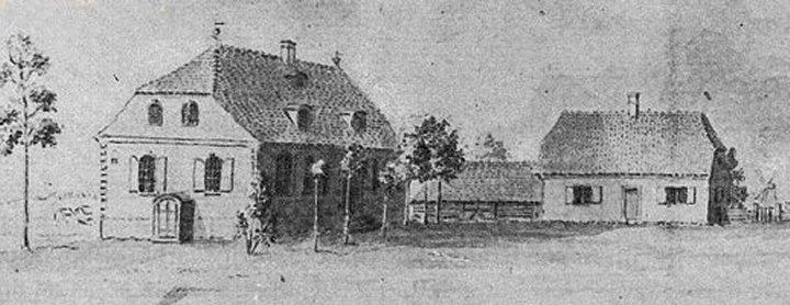 ken17-1798