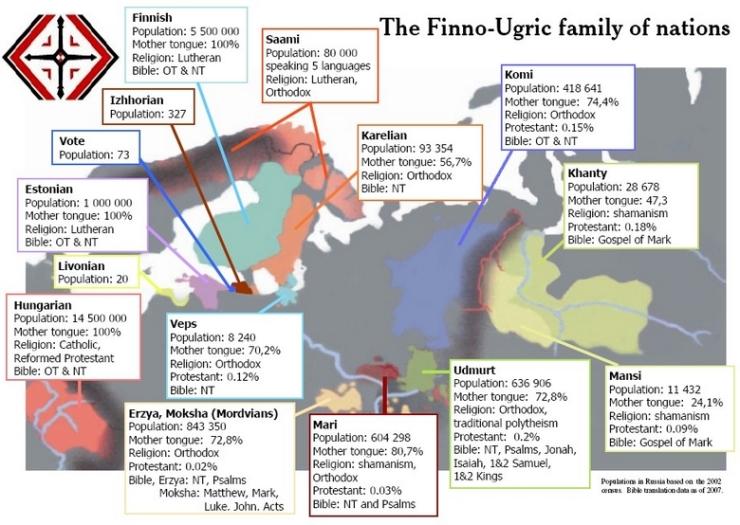83-finno-ugric_map_info.jpg