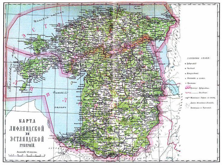 Estonia_and_Livonia_Governorates.jpg