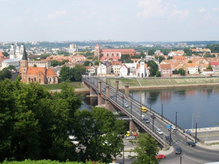 Kaunas_panorama.jpg