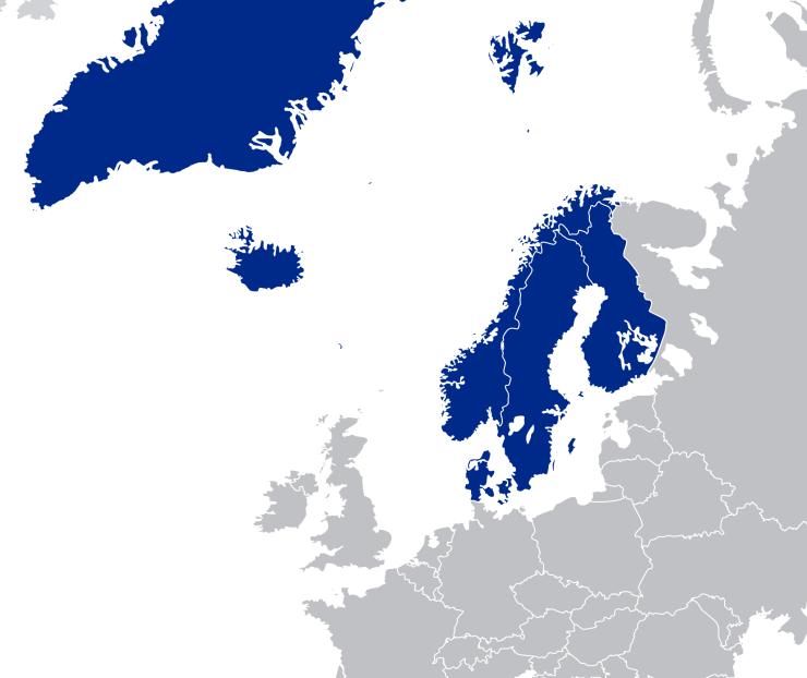 Location_Nordic_Council.svg