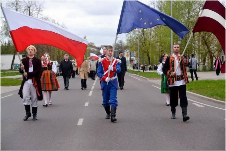 Poļu dienas Daugavpilī.jpg