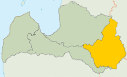 256px-Latgale_LocMap