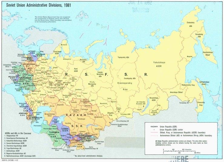 soviet_union_admin_1981.jpg