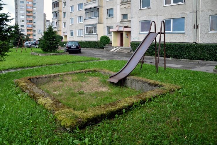 0_playground-by-evelina-simkute-2012