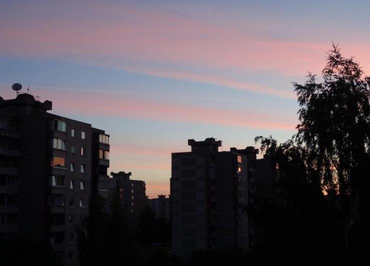 12_ramunas-kazakevicius-silainiai-photo
