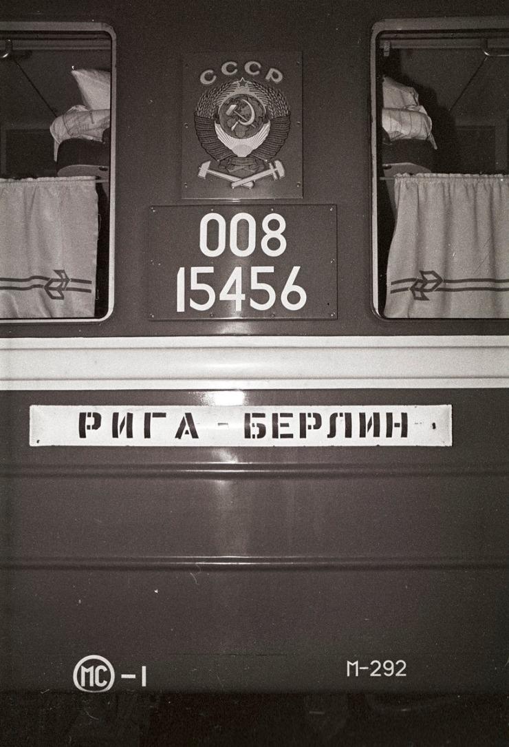 1980-latviesu-avangards-1987.jpg