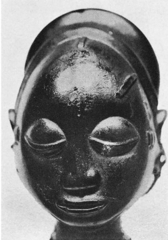 matvejs-luba-female-figure-1913-1919