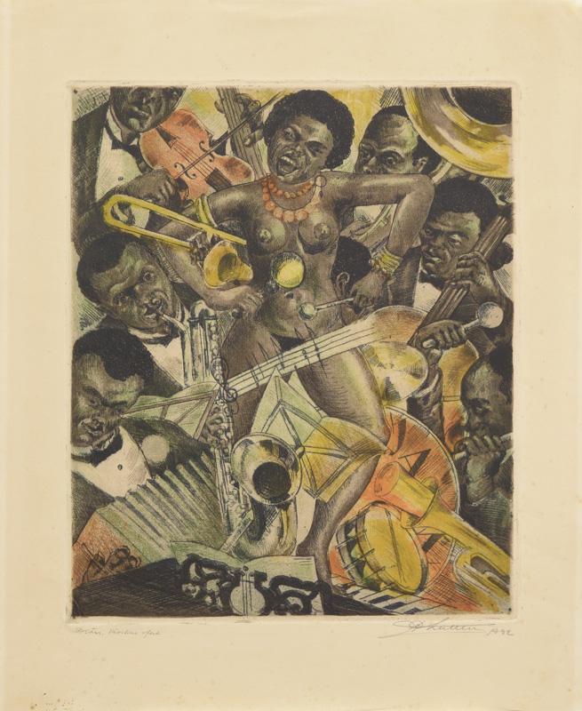 paul-luhtein-dzass-1932